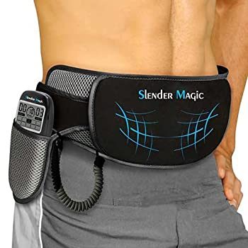 SLENDER MAGIC スレンダーマジック IW-0011【EMS】