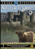 Weekend Explorer Conwy, Wales [DVD] [NTSC]