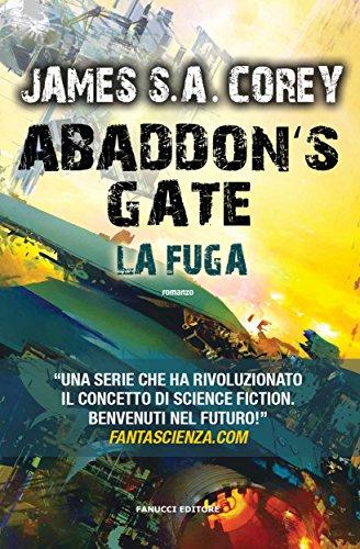abaddons-gate-la-fuga-fanucci-editore