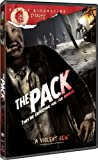 The Pack (Bloody Disgusting Selects)