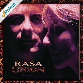 Amazon.com: Kabe Habe Bolo: Rasa: MP3 Downloads