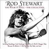You Wear It Well - The Collection (PDF Booklet)