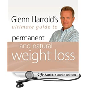 Weight loss surgery cost in dallas tx
