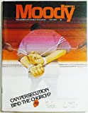 img - for Moody Monthly: The Christian Family Magazine, Volume 83 Number 9, May 1983 book / textbook / text book