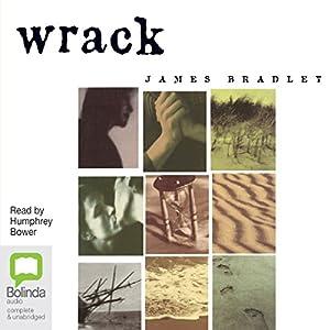 Wrack Hörbuch