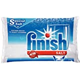 Bosch Finish SGZ9091UC Dishwasher Salt  - 2Kg