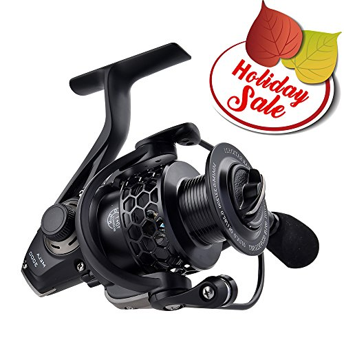 kastking-mela-spinning-reel-light-smooth-powerful-and-comes-with-a-free-spare-spool-2016-newly-relea