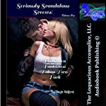 Seriously Scandalous Screws!: Forbidden Fantasies Taboo Two Pack | Hugh Billford