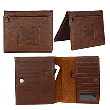 D.rD-Pouch-For-Micromax-Canvas-Laptab-LT777