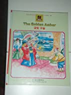 The Golden Amber : Korean Folk Stories for…