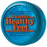 OKeeffes® Healthy Feet Cream 3.2 oz. - 2 Pack
