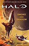HALO: Smoke and Shadow (English Edition)