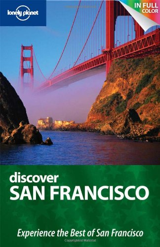 Discover San Francisco (Travel Guide)