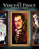 Image de Vincent Price Collection [Blu-ray]