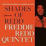 Shades Of Redd (RVG Edition)