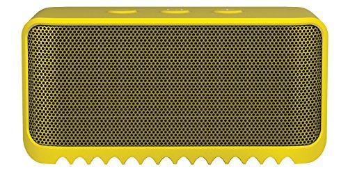 jabra-solemate-mini-altavoz-portatil-con-bluetooth-6-w-94-db-1200-mah-a2dp-amarillo