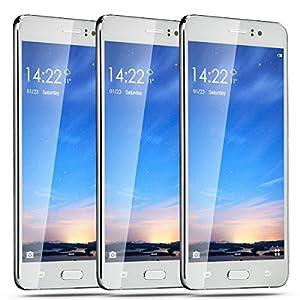 CHSLING Cell Phones Unlocked 5.5