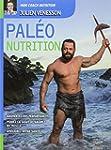 Pal�o Nutrition