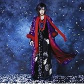 桜音(初回生産限定盤)(DVD付)