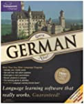 Learn German Now! 9.0