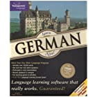 Learn German Now! 9.0