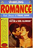 img - for Darling Romance #6: Real Stories Of True Love book / textbook / text book
