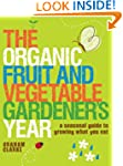 The Organic Fruit and Vegetable Garde...