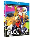 FLCL Blu-ray