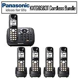 Panasonic KXTG6583T