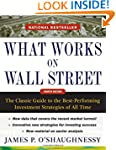What Works on Wall Street, Fourth Edi...