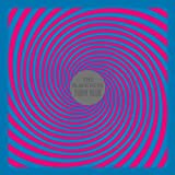~ The Black Keys   30 days in the top 100  Release Date: May 13, 2014  Buy new:   $10.99