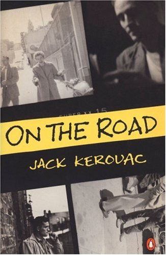 Critical essays on the road