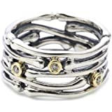 Pandora Damen-Ring 190159DN