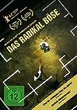 DVD & Blu-ray - Das radikal B�se