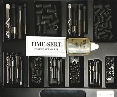 Time-Sert Master Metric thread repair kit p/n 1000
