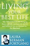 img - for Living Your Best Life book / textbook / text book