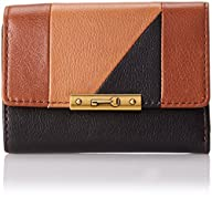 Fossil Knox PW Wallet,Neutral Multi,O…