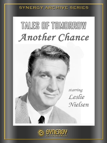 Tales of Tomorrow: Another Chance (1953)