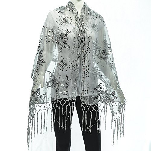 Ladies scarves and shawls - http://www.geniyyah.com/ladies-scarves-shawls/