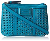 Nine West Show Stopper Slg Crossbody Cross Body Ba...