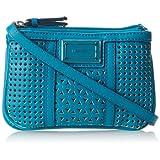 Nine West Showstopper Cross-body Handbag