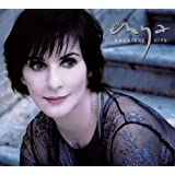 Enya - Greatest Hits (Original 2 Cds Set)