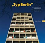 """Typ Berlin"": Das Corbusier Haus in C..."