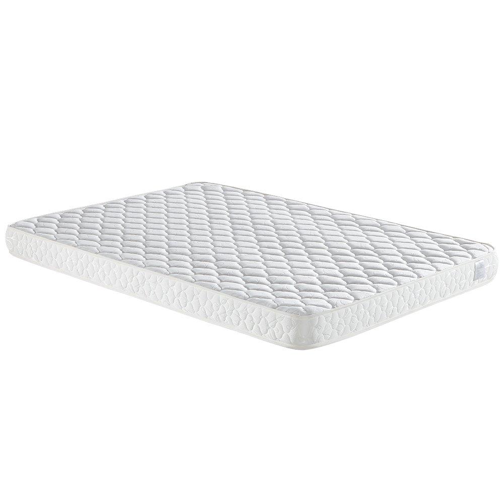 [neu.haus] 16 cm Kaltschaum Matratze (140 x 200 cm) 7 Zonen Memory Matratze Premium Komfort Rollmatratze online kaufen