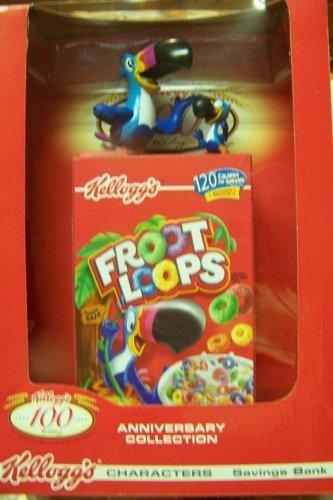 kelloggs-anniversary-collection-froot-loops-bank