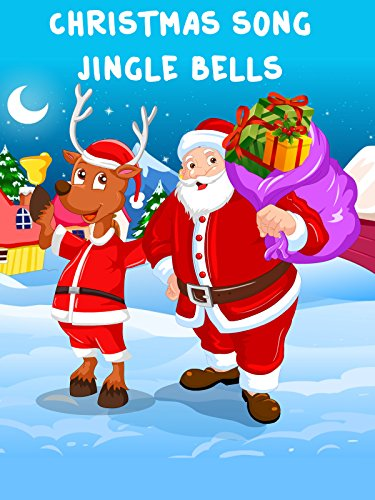 Christmas Song - Jingle Bells
