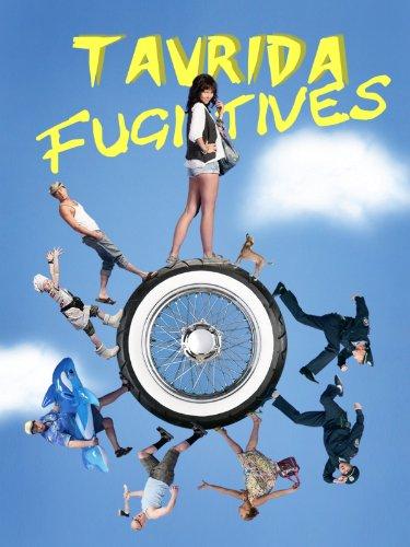 Tavrida Fugitives
