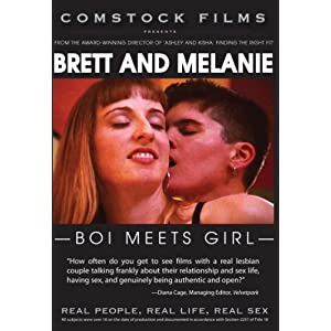 comstockfilms