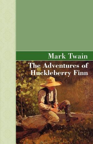 an analysis of racism and graphic ideas in the adventures of huckleberry finn by mark twain An analysis of huckleberry finn by mark twain ernest hemingway wrote, 'huckleberry finn is the novel from which all modern american literature the debate surrounding the racial implications of huckleberry finn and its appropriateness for the secondary school classroom gives rise to myriad.