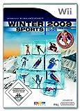 echange, troc RTL Winter Sports 2009 [import allemand]